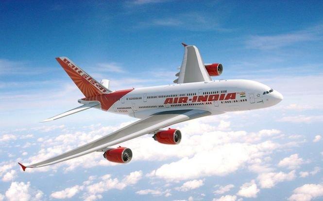 """""""Piloţii au fost şocaţi!"""" O aeronavă indiană zbura la 25 de kilometri de avionul doborât cu o rachetă"""