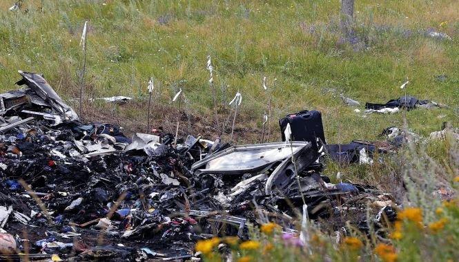 Profilul lui Igor Strelkov, liderul separatiştilor pro-ruşi din estul Ucrainei, considerat unul dintre principalii vinovaţi în cazul prăbuşirii zborului MH17