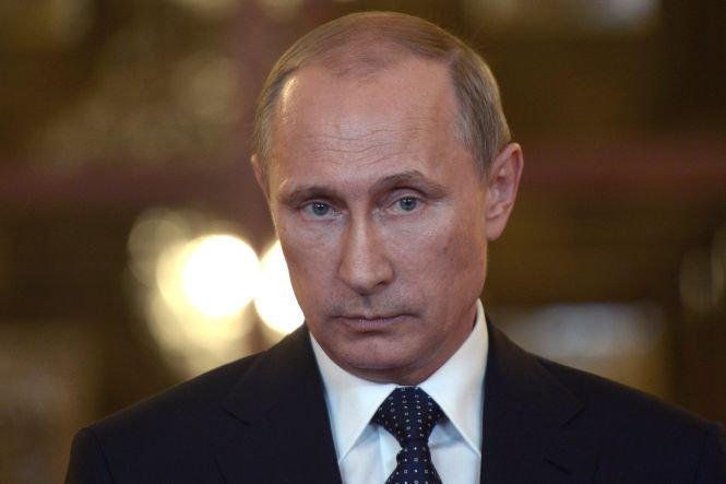 Vladimir Putin i-a promis premierului olandez cooperare deplină în cazul avionului prăbuşit în Ucraina