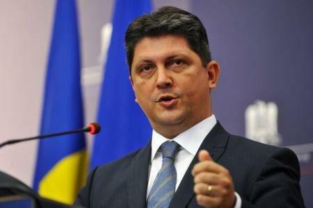 Miniștrii de externe ai UE au aprobat un pachet de măsuri restrictive la adresa entităților și persoanelor ce subminează suveranitatea Ucrainei