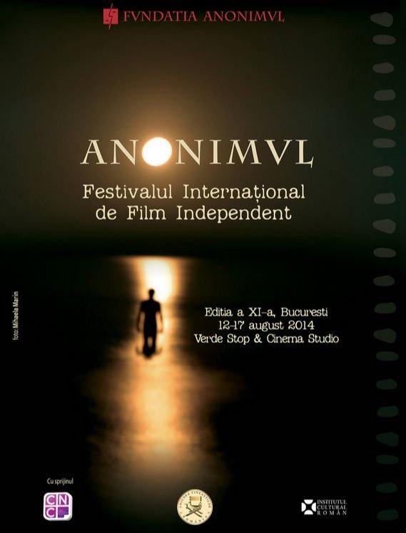 """""""Le Meraviglie""""/ """"The wonders"""", Câştigător al Grand Prix La Cannes 2014, va deschide cea de-a XI a ediţie a festivalului internaţional de film independent Anonimul"""