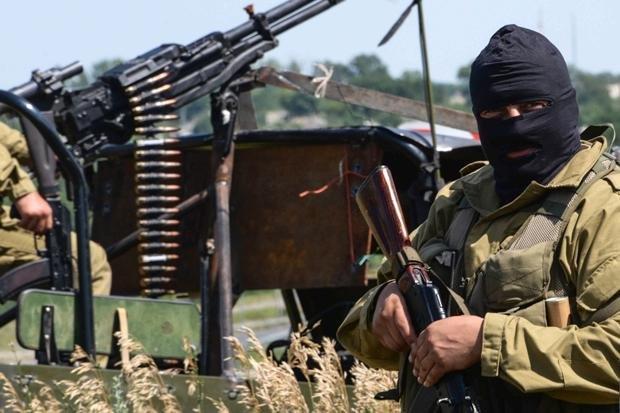"""O nouă LOVITURĂ din partea RUSIEI. Ce a descoperit acum NATO: """"Este un motiv de îngrijorare"""""""