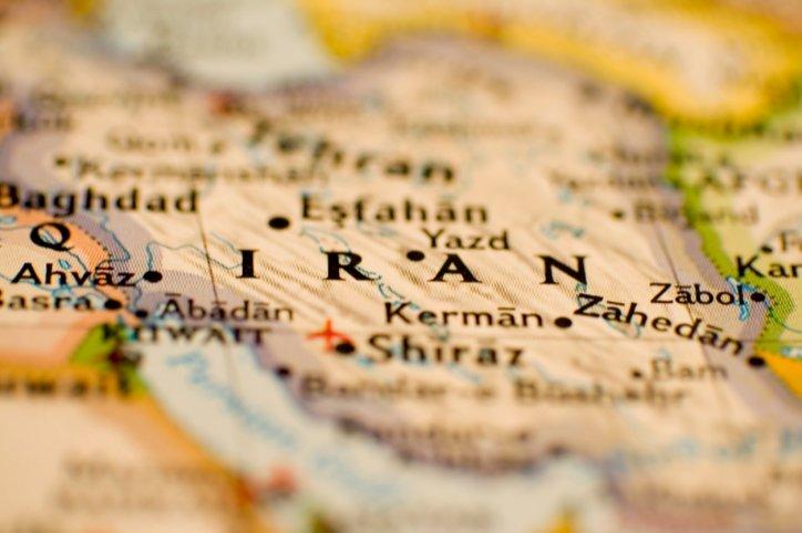 Corespondentul Washington Post în Iran a fost arestat, anunţă publicaţia