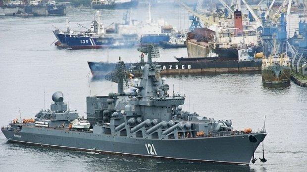 """Poroşenko: Ucraina, """"foarte dezamăgită"""" de decizia Franţei de a vinde nave de tip Mistral Rusiei"""