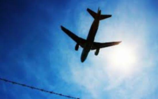 Trei zile de doliu în Franţa, în urma prăbuşirii avionului Air Algérie în Mali