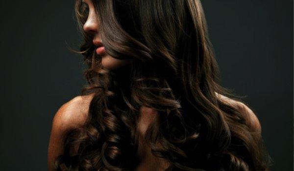 Rezultatele surprinzătoare ale unui studiu: cum iţi poate spune părul tău dacă rişti să ai accidente cardiovasculare