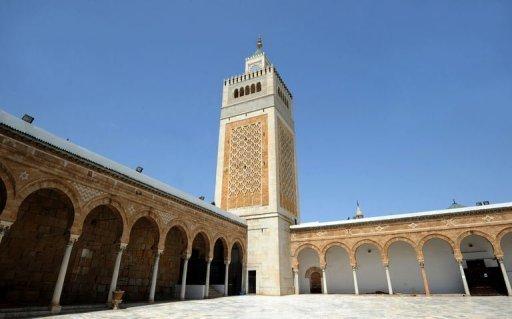 Tunis: o adevarata atractie turistica