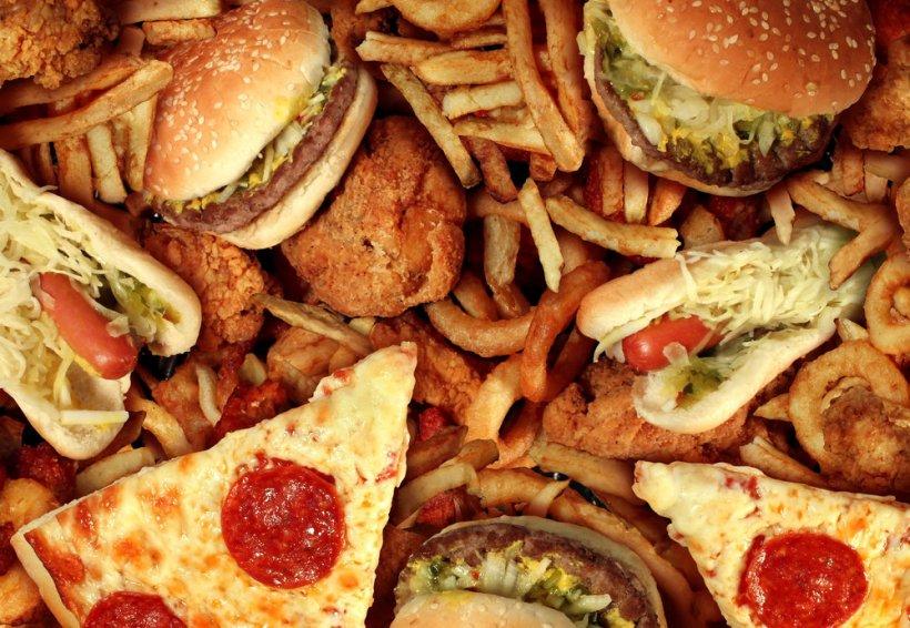Zece alimente care te imbatranesc prematur si de care sa te feresti neaparat