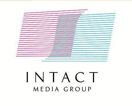 Peste 9,5 milioane de români au urmărit luni televiziunile Intact Media Group