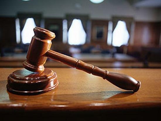 """Fără precedent. Magistratul CAB Camelia Bogdan, care a condamnat în patru termene inculpaţii din """"Telepatia"""", îşi justifică judecata punând presiune pe instanţele ce urmează să soluţioneze contestaţiile în anulare şi contestaţiile la executare"""