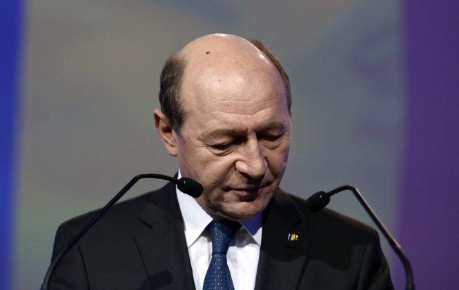 Ce privilegii pierde Traian Băsescu dacă este demis