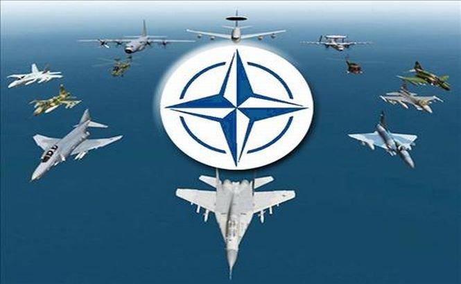 Polonia: Ţările membre NATO sunt pregătite să furnizeze tehnică mililtară Ucrainei