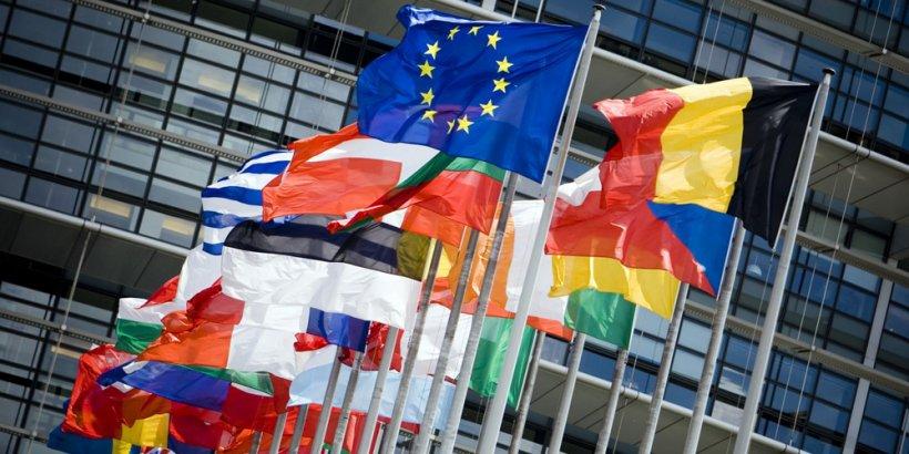 """România, """"un exportator de securitate regională"""". 2014, un an plin de succese pentru diplomaţie"""