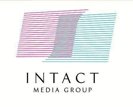 Intact Media Group anunţă semnarea unui parteneriat comercial cu UPC/ Focus Sat conform cu strategia companiei de ieşire din must carry