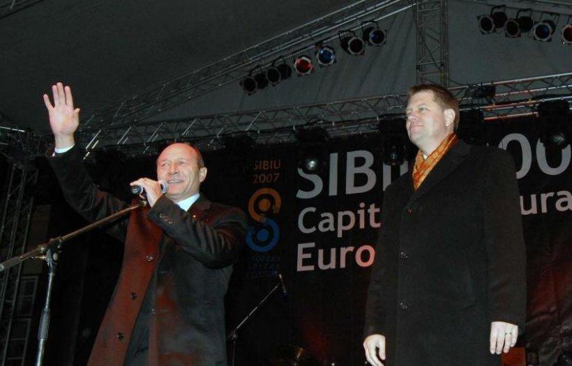 Iohannis: Suspendarea preşedintelui din 2012, prost inspirată şi inutilă. Nu trebuia făcut nici referendumul