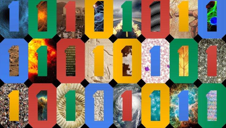 Google îşi extinde cercetările în domeniul procesoarelor cuantice