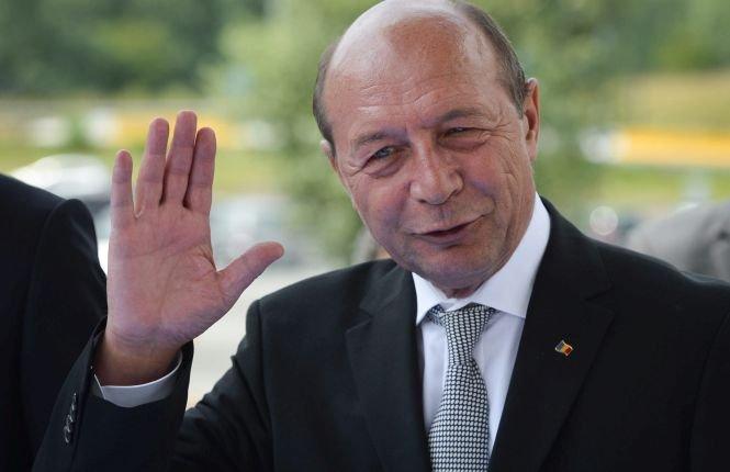 UDMR nu susţine suspendarea lui Băsescu. Zgonea, interimar în cazul demiterii preşedintelui. Calendarul suspendării şi ce greşeli a făcut Băsescu