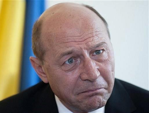 Ce va trebui să se întâmple ca a treia suspendare a lui Traian Băsescu să devină realitate. Ce costuri implică procedeul