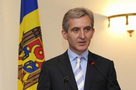 Iurie Leancă: Republica Moldova este o țară neutră