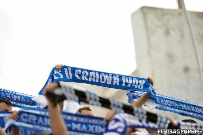 CSU Craiova a învins Oţelul şi a obţinut prima victorie în Liga I. Petrolul, doar egal cu Pandurii