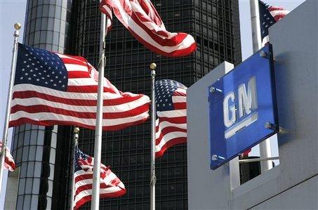 General Motors, despăgubiri de milioane pentru zeci de victime ale accidentelor rutiere