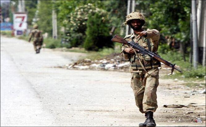 4 persoane au fost ucise în nord-vestul Pakistanului