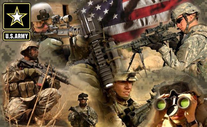 """Oficial american: """"Pentagonul trebuie să fie pregătit să răspundă militar Rusiei şi Chinei"""""""