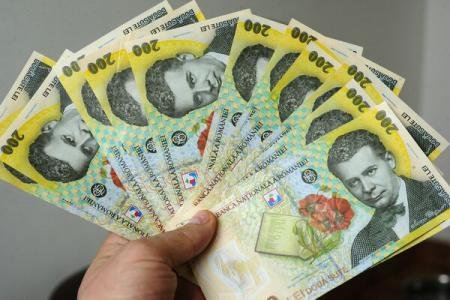 Donațiile acordate partidelor și candidaților independenți în campanie depășesc 1.100.000 de lei