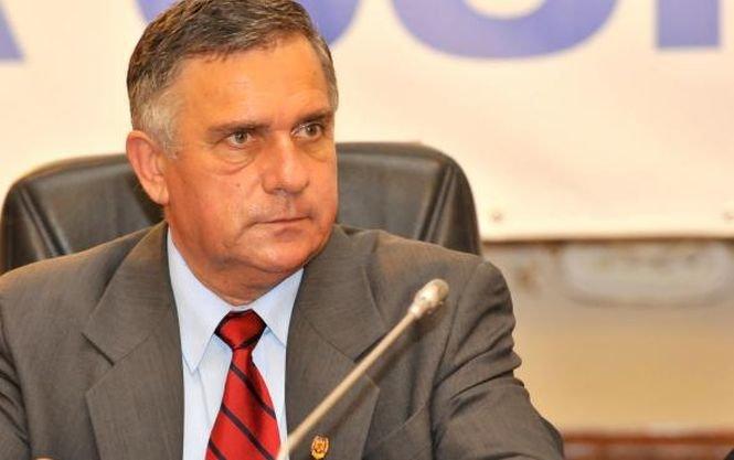 Gheorghe Funar, reclamat la CNCD. Ce a făcut candidatul la prezidenţiale