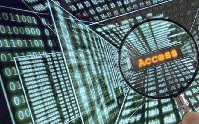 Ce măsuri va lua Armata Americană împotriva hackerilor. Declaraţiile şefului NSA