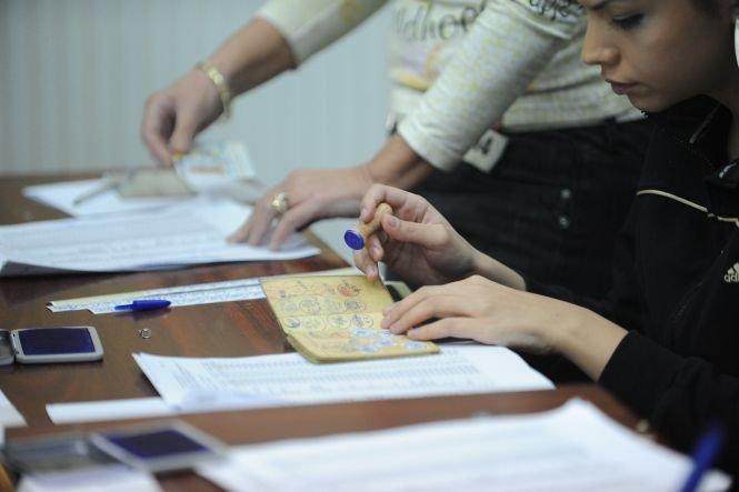 Acuzaţii GRAVE în Bucureşti. Se cere DEMISIA prefectului Capitalei
