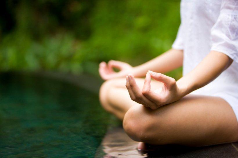 Cele mai proaste 10 obiceiuri pentru liniştea ta psihică