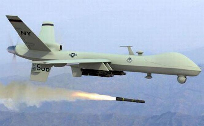 Yemen. Dronele americane au lichidat 20 de militanţi Al Qaeda