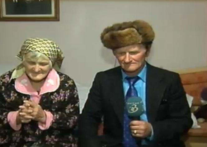 Românii au nevoie de RESPECT. O bătrână de 82 de ani, imobilizată la pat, a fost pusă pe drumuri de banca statului
