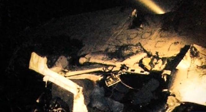 Dosarul tragediei din Apuseni: Procurorii au audiat nouă angajaţi de la ROMATSA, Ministerul Transporturilor şi Şcoala Superioară de Aviaţie Civilă