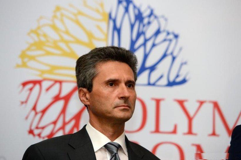 Ambasadorul României la Londra: E regretabil că nu toţi cei veniţi să voteze au putut să îşi exercite acest drept