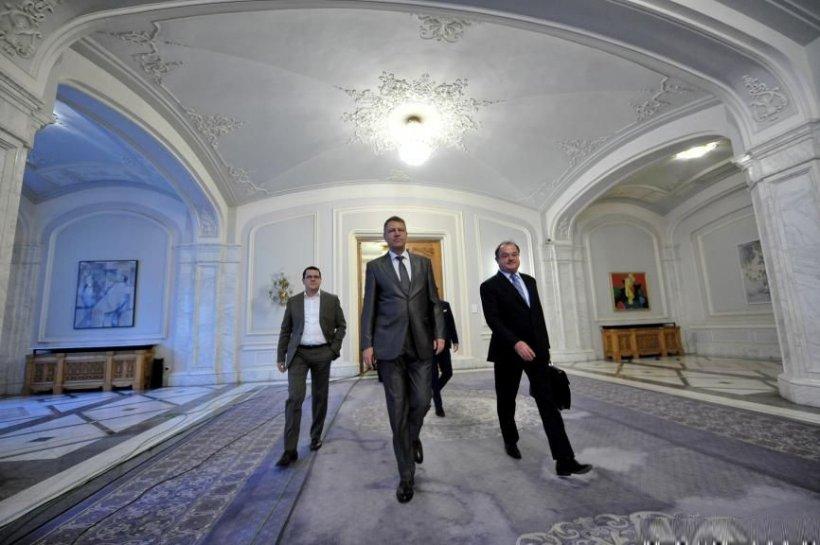 Sinteza zilei: ÎNTREBĂRI-CHEIE despre viitorul României de după alegeri