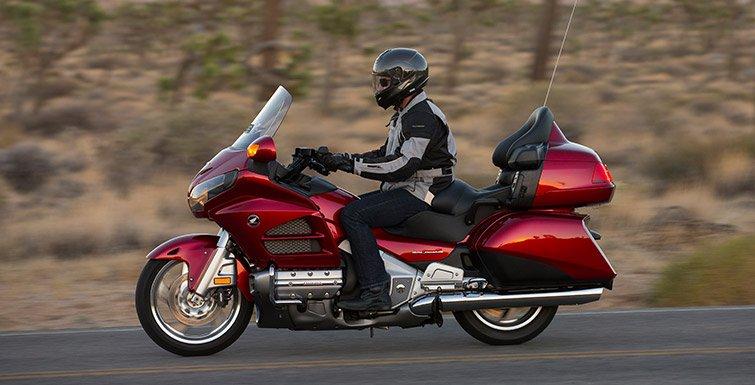 Honda a atins borna de 300 de milioane de motociclete fabricate