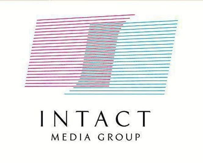 Comunicat Intact Media Group, privind soluţia Instanţei de apel în dosarul nr. 42354/3/2012