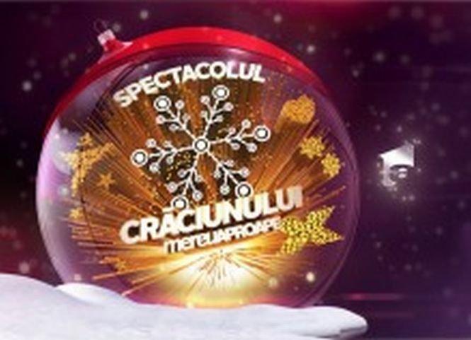 Spectacolul Crăciunului începe la Antena 1. Cele mai frumoase amintiri din copilărie, povestite de vedete