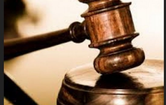 Şeful CJ Sibiu, Ioan Cindrea, condamnat la un an cu suspendare pentru conflict de interese