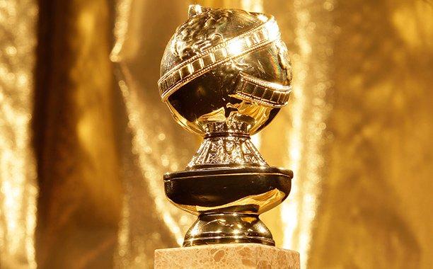 LISTA INTEGRALĂ a nominalizărilor la Globurile de Aur 2015
