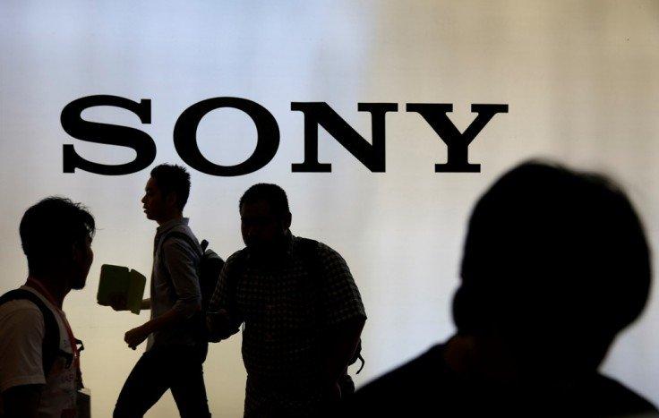 FBI acuză Coreea de Nord că se află la originea atacurilor cibernetice contra Sony. SUA pregăteşte RIPOSTA
