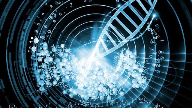 STUDIU: Fobiile ar putea fi amintiri moştenite genetic de la strămoşi