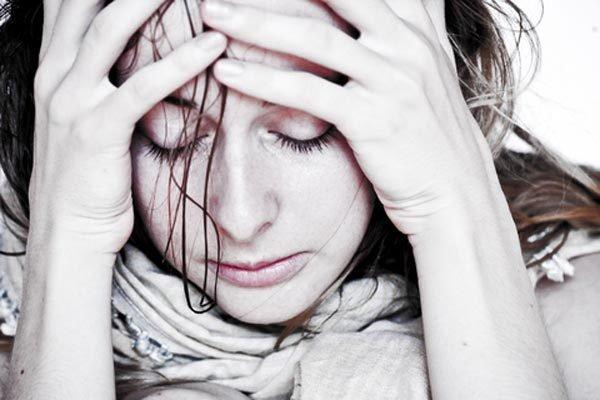 Toate motivele pentru care femeile suferă fizic mai mult decât bărbaţii