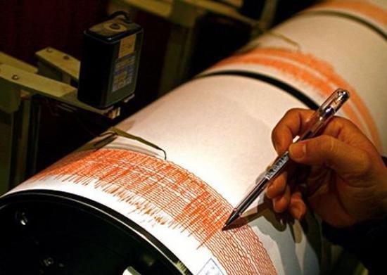 CUTREMUR în Banat. Ce magnitudine a avut seismul