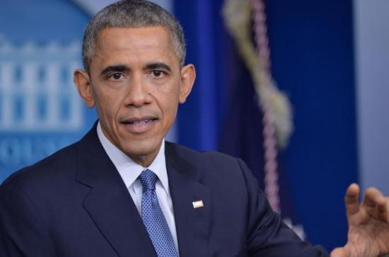 """Coreea de Nord acuză SUA de întreruperea conexiunii la Internet şi-l cataloghează """"maimuţă"""" pe Obama"""