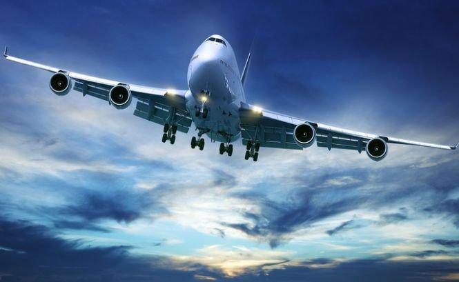 Aterizare de urgenţă pe aeroportul britanic Gatwick