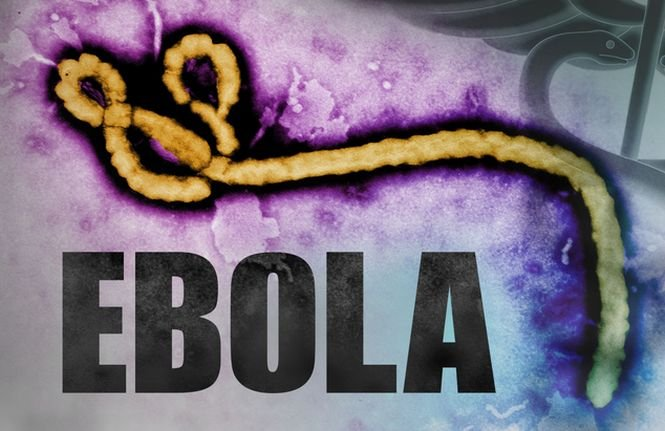 Cel mai recent bilanţ al epidemiei de Ebola