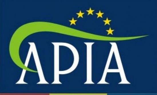 Fost şef al APIA, condamnat la 7 ani de închisoare